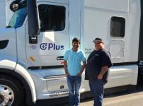 self driving trucks.PNG