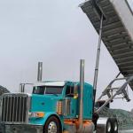 REMEX Trucking