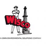 Wisco Oilfield