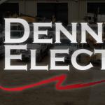 Dennys Electric